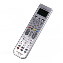 Chunghop All-in-One Universal Remote Control for TV / VCR / SAT / BCL / CD / DVD / A/C - RML968E