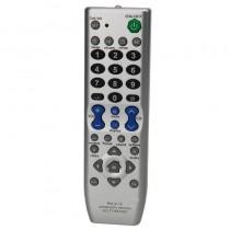 Conqueror Universal TV Remote Control - RM311E