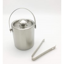 Galaxia, Stainless Ice Bucket