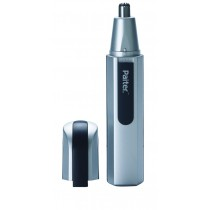 Paiter Electric Nose & Ear Hair Trimmer for Men Rechargeable - ES507