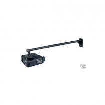 Conqueror Ceiling or Wall Stand for Projector - H93B