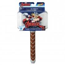 Avengers, Thor Battle Hammer