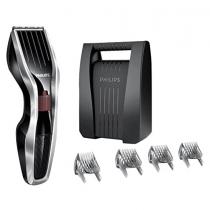 Philips, Male Hair Clipper - HC5440/83