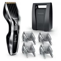 Philips, Male Hair Clipper - HC5450/83