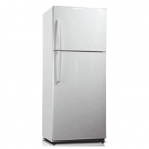Midea, Top Mounted Refrigerator Ice Maker,  420 Liters