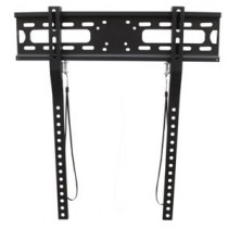 Conqueror Fixed Stand (LED / LCD / Plasma TV 32''-55'')