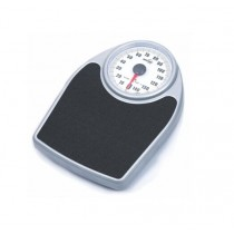 Westinghouse Mechanical Bathroom Weight Scale
