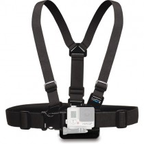 GoPro, Chest Mount Harness