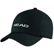 HEAD Tennis PROMOTION Cap