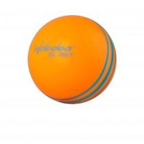 Waboba Beach Blast Ball