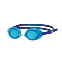 Zoggs Kids' Swimming Ripper Goggles