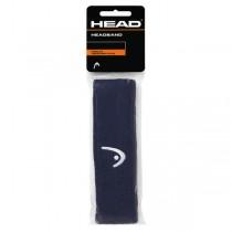 Headbands, Navy