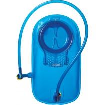 Camelbak, Antidote  50oz Reservoir, Blue