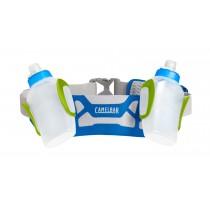 Camelbak, Drinking Belt Arc 2, Blue&White