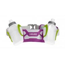 Camelbak, Drinking Belt Arc 2, Purple&White