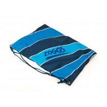 Zoggs Swimming Junior Ruck Sack Bag