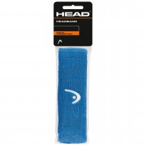 Headbands, Blue