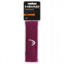 Headbands, Purple Dark