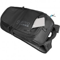 GoPro, Seeker (Sportpack)(GoPro, Official Accessory)