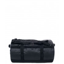 The North Face Small Base Camp Duffel - Black