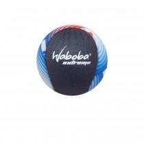 Waboba Beach Extreme Ball