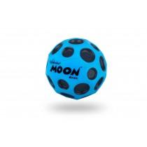 Waboba Beach Moon Reaction Ball