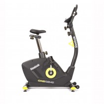 Reebok Accessories Fitness One Gb40 Bike