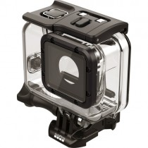GoPro, Super Suit Dive Housing for HERO5, Black