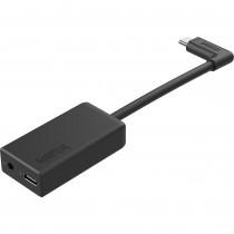 Gopro Multisport 3.5Mm Mic Adapter(Hero5 Blk/Session)Camera