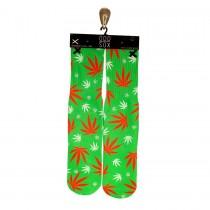 Odd Sox Pot Socks