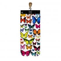 Odd Sox Butterflies Socks
