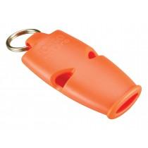 Fox 40 Whistle Micro Safety Wi Orange