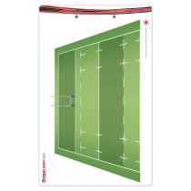 Fox 40 Smartcoach Pro Clipboard Rugby