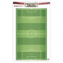Fox 40 Smartcoach Pro Clipboard Soccer