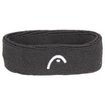 Headbands, Anthracite