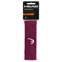 Headbands, Purple