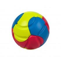 Waboba Beach Forma Reaction Ball