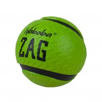 Waboba Beach Zag Ball