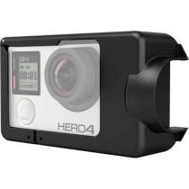 Gopro Outdoor Karma™ Harness(Hero4)Camera