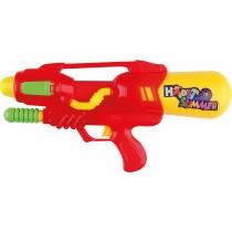 Sunflex Beach Water Squirt Gun Rocket