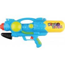 Sunflex Beach Water Squirt Gun Force
