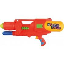 Sunflex Beach Water Squirt Gun Booster
