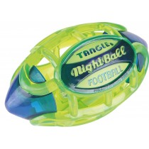 Sunflex Beach Nightball Football Large Ball