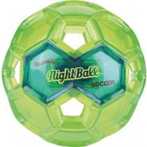 Sunflex Beach Nightball Soccer Small Ball