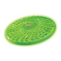 Sunflex Beach Nightball Disk Frisbee