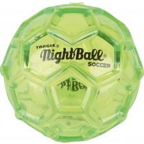 Sunflex Beach Nightball Soccer Mini Ball