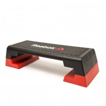 Reebok Accessories Fitness Reebok Step
