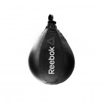 Reebok Combat Speed Bag