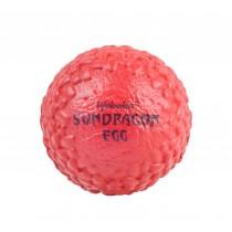 Waboba Beach Sundragon Egg Reaction Ball