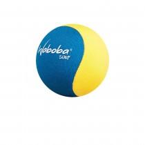 Waboba Beach Surf Glow In The Dark Ball